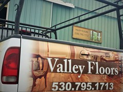 Valley Floors Inc.